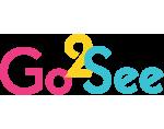 Go2see.ru: гипермаркет авиабилетов