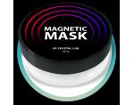 Magnetic Mask: маска от прыщей и черных точек
