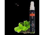 Nicoin: спрей против курения