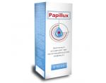 Папилюкс (Papillux): средство от папиллом и бородавок