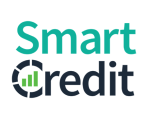 SmartCredit – займы