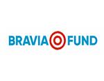 Bravia Fund – инвестиции