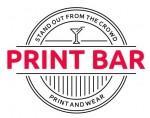 Принт Бар (PrintBar.ru) одежда